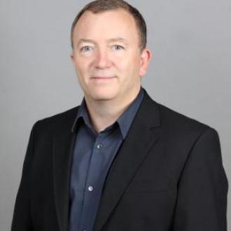 Dr Kurt Haas image